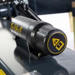 Neumático 500-12