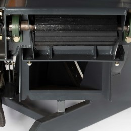 Cisterna de juguete John Deere