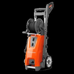 Fresadora TL105/TL125/135